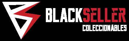 Black Seller
