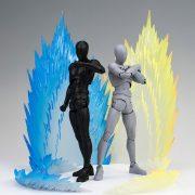 aura_effect_01