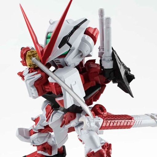 gundam_astray_red_01