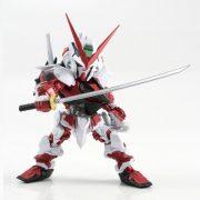 gundam_astray_red_02