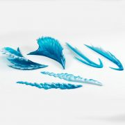 wave_effect_03