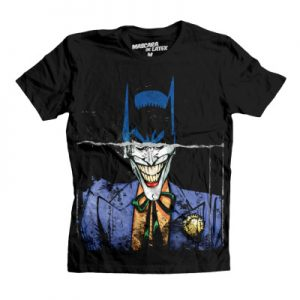 h_batman_joker