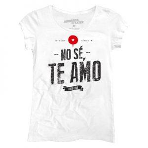 nose_TEAMO