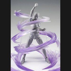 wind_purple_01