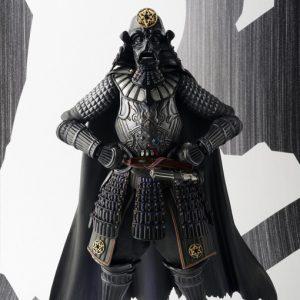vader_samurai_01