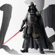 vader_samurai_02