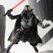 vader_samurai_03