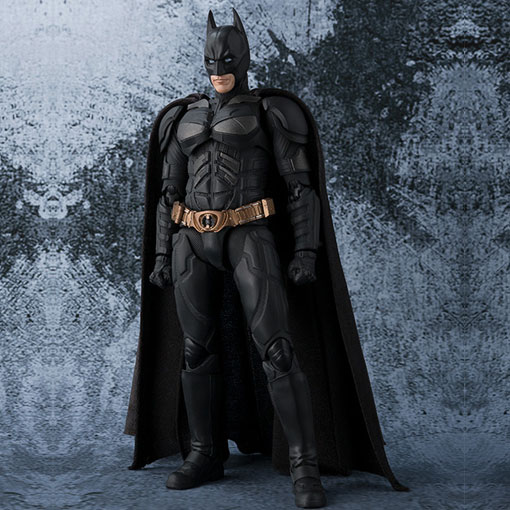 batman_darkkinght_01