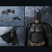 batman_darkkinght_02