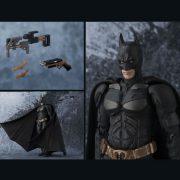 batman_darkkinght_02