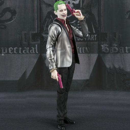 joker_sq_01