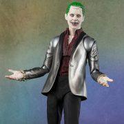 joker_sq_02