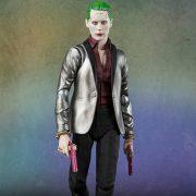 joker_sq_03