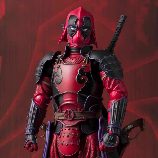 deadpool_samurai_01