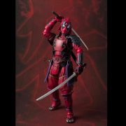 deadpool_samurai_03