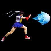 sakura_streetfighter_03