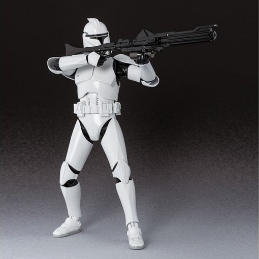 stormtrooper_phase1_01