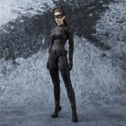 catwoman_01