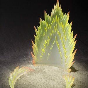 tamashii-effect-aura-amarillo-D_NQ_NP_949381-MLM26217918933_102017-F