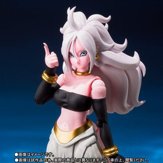 SHANDROID21f_800x