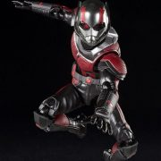 shfiguarts_antman_and_the_wasp_1542533034_301c4550